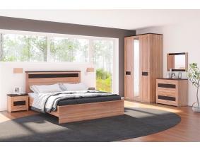 Готовые решения для спальни