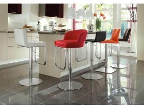 Заказать Барные кресла и стулья для ресторана по привлекательной цене