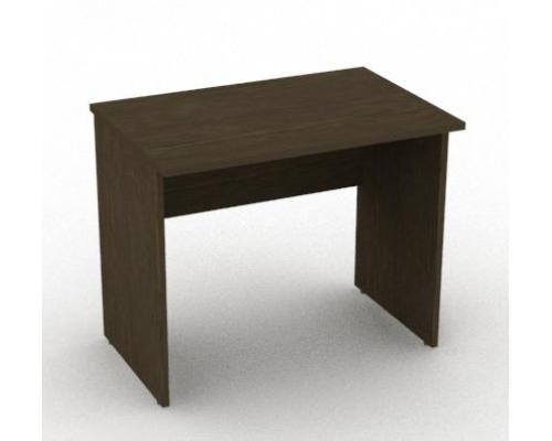 Стол прямоугольный 20СР-01 900*600*Н750 мм.