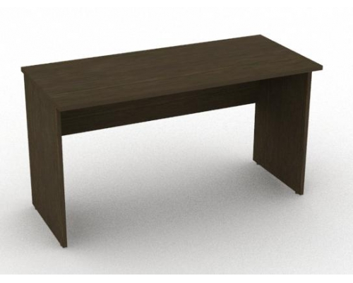 Стол прямоугольный 20СР-33 1350*690*Н750 мм.