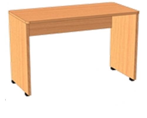 Стол мобильный И.ДТ.19 (740*360*560)