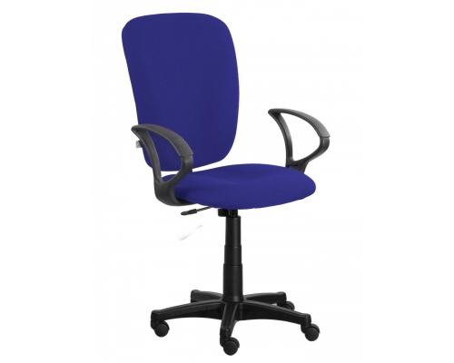 Кресло оператора Meridia (ткань)
