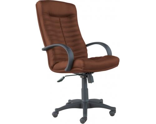 Кресло руководителя Orion (экокожа)