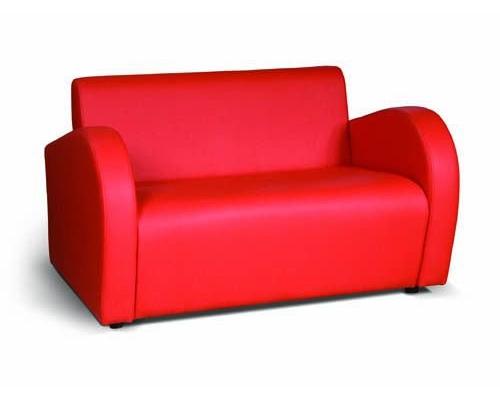 """Кресло """"БАДЖОТ"""""""