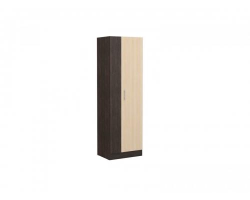 Шкаф «Марта» (600*440*1900) (ЭКО)
