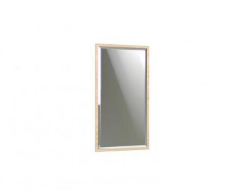 """Зеркало навесное """"Тонга"""" (860*421) (ЭКО)"""