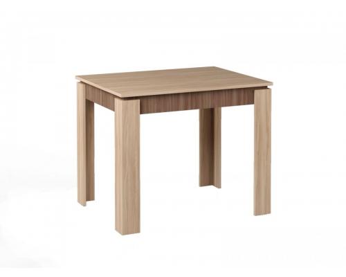Стол обеденный 900 (900*700*750) (ЭКО)