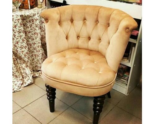 Кресло Буржуа