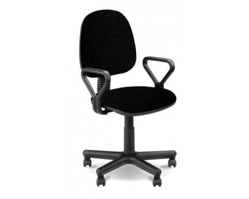 Кресло оператора Regal (ткань)
