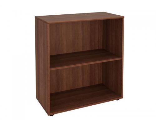 Шкаф 2 секции Альфа 62.41