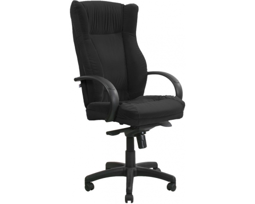 Кресло руководителя Florida (ткань текстурная as)