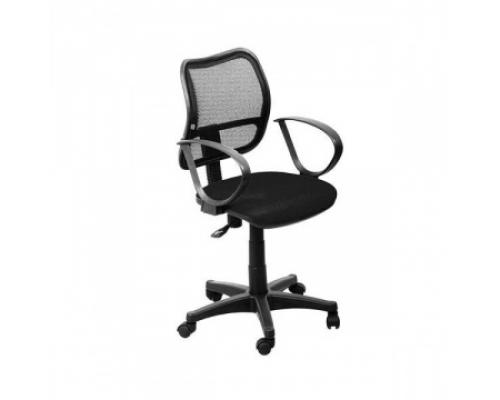 Кресло оператора Net sys