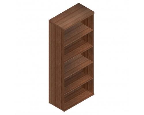 Шкаф для документов Мнн.Ш-1