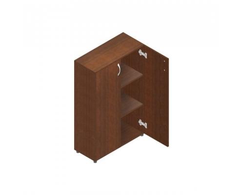 Шкафы для одежды У.Шс-3