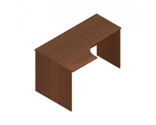 Стол письменный У.РС2-14