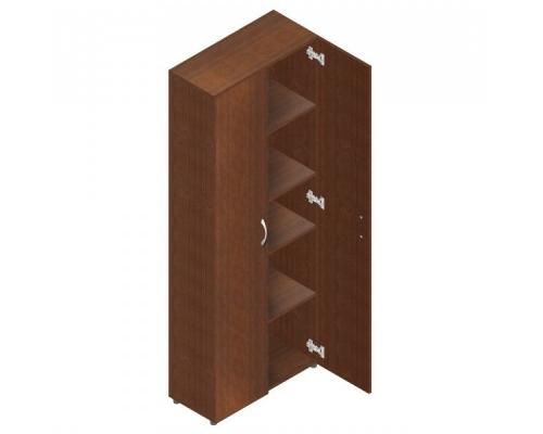 Шкафы для документов У.Ш-3