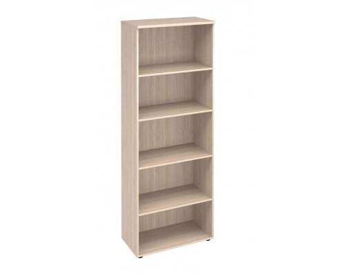 Шкаф 5 секций Альфа 63.40