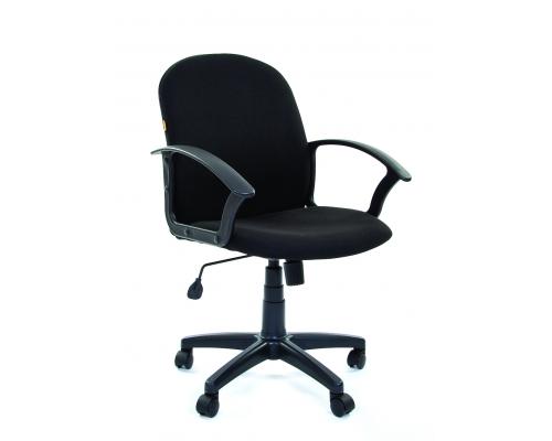 Кресло оператора CHAIRMAN 681 (ткань)