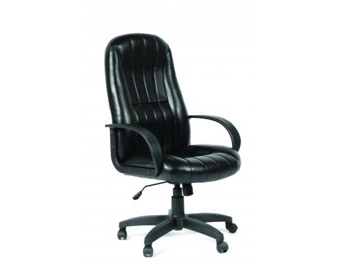 Кресло руководителя CHAIRMAN 685 (экокожа)