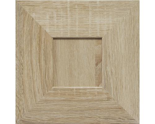 Шкаф настенный 703.029(450*280*500)(Гарун К)