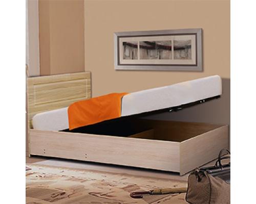 Ева-8 Спальня
