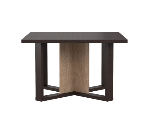 Стол для заседаний ALTO ACT 1212(1200х1200х750)