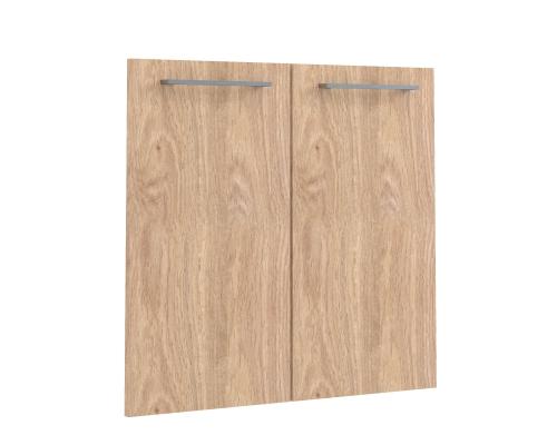 Двери ALTO ALD 42-2(846х18х765)