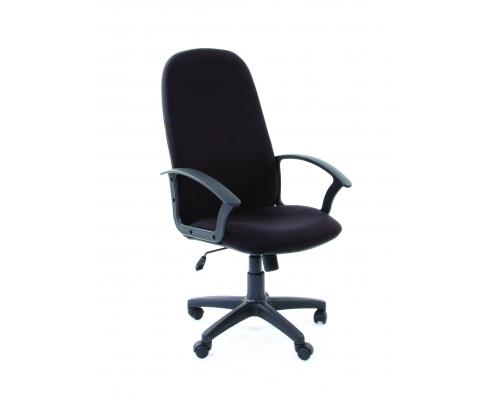 Кресло руководителя CHAIRMAN 289 (ткань)