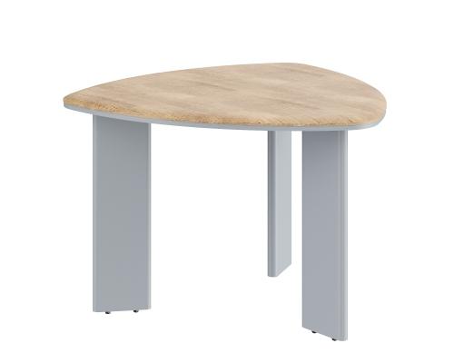 Конференц-стол DIONI DCT 110