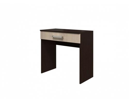 """Косметический стол """"Фиеста"""" 800x750x450"""