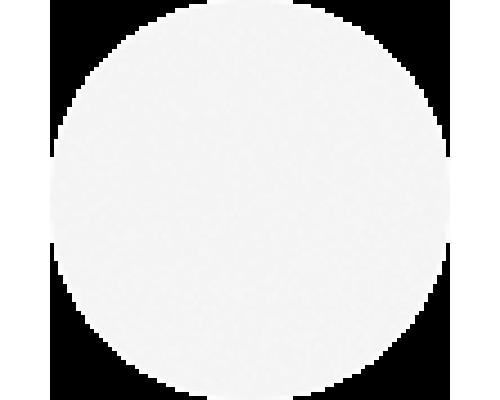 Комод №1 (500*810*445) глянец
