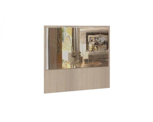 "Зеркало ""Саломея"" 800x600"