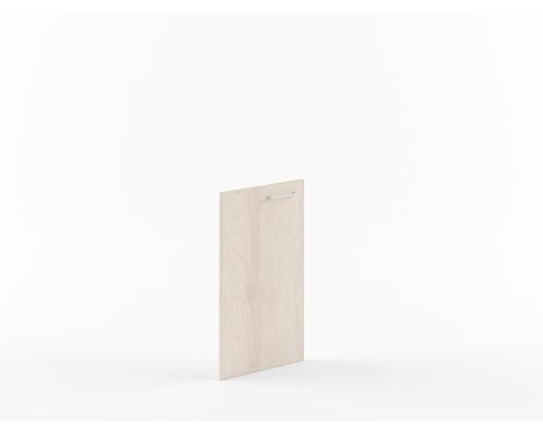 Дверь XLD 42-1 (L/R)(422х18х765)