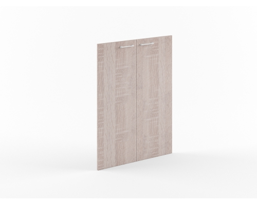 Дверь XMD 42-2(846х18х1132)