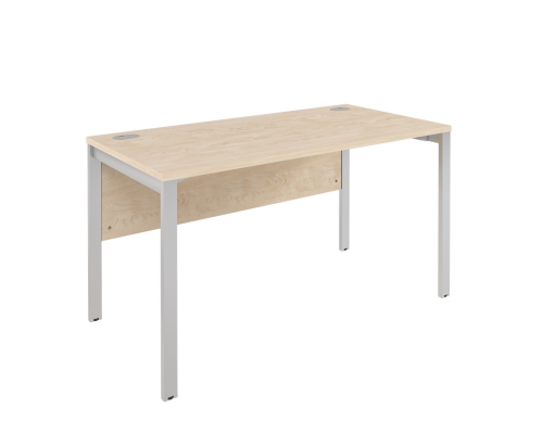 Стол письменный XMST 147(1400х700х750)