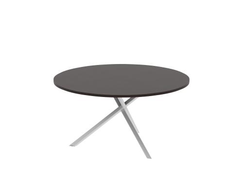 Конференц-стол XRST 150(D-1500х730)