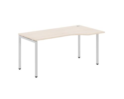 Стол письменный XSCET 169 (L/R)(1600х900х750)