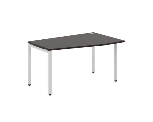 Стол письменный XSCT 149 (L/R)(1400х900х750)