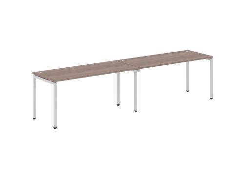 Стол двойнойXWST 3270(3200х700х750)
