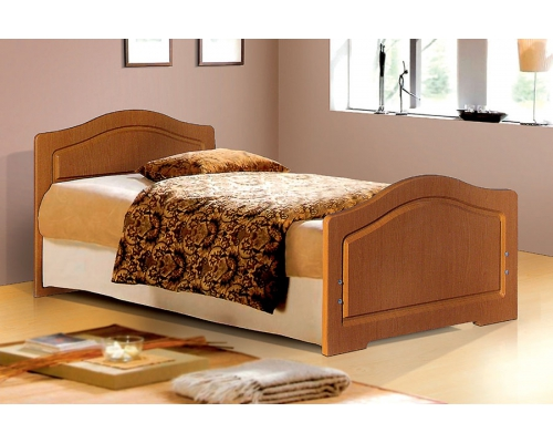 Кровать универсальная 900