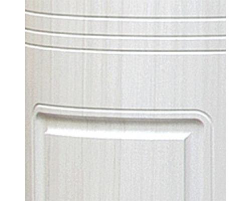 Фасад МДФ с фрезеровкой