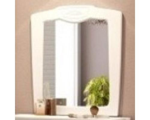 """Зеркало """"Александрина"""" 800x700"""