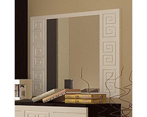 """Зеркало """"Афина"""" 900x800"""