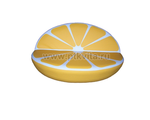 Диван «Лимон», «Апельсин», «Арбуз»