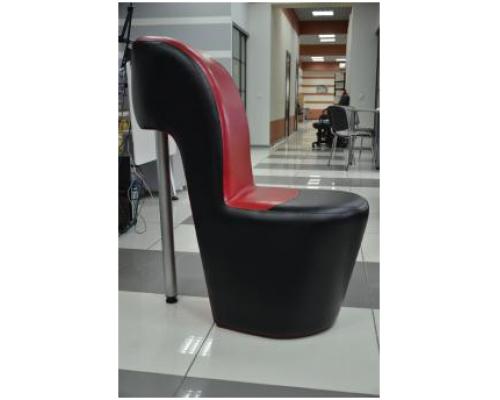 """Кресло """"ЛАБУТЕН"""""""