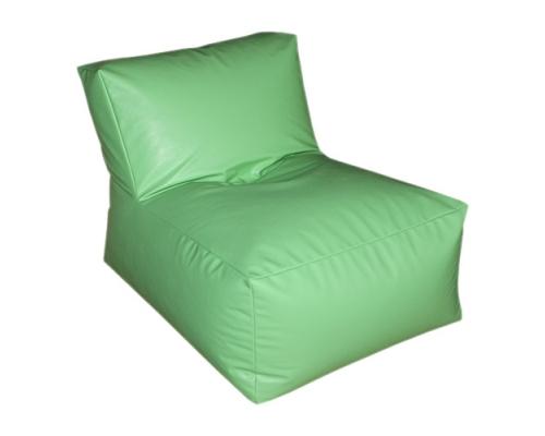 «Кресло к дивану 2-х местному для релаксации» ВИК