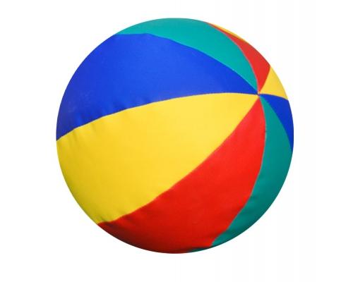 Мяч мягконабивной (размеры на выбор)