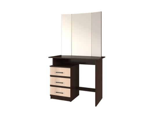 "Зеркало ""Сакура"" 800x600"