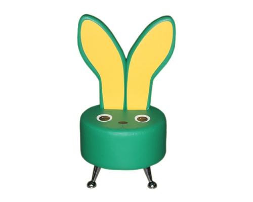 Кресло «Зайчик»