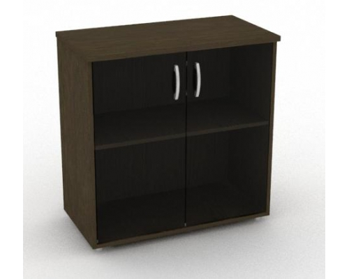 Шкаф для документов  20ШНс-21 800*420*830 мм.